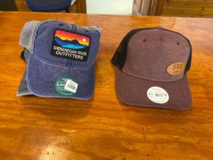 Hats-#9