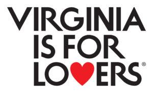 VA for Lovers