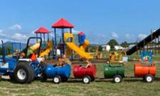 Fairview Farm Fun