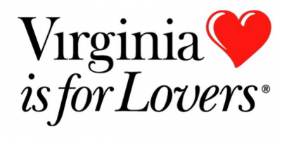Virginia-is-for-Lovers-Campaign